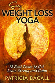 Easy-Weight-Loss-Yoga-180
