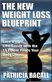 THE NEW WEIGHT LOSS BLUEPRINT